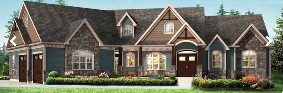 Home Lottery Nb