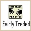 Fair-trade Gifts