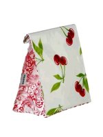 Oilcloth Lunchbags