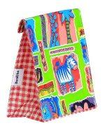 School lunchbags reuseable