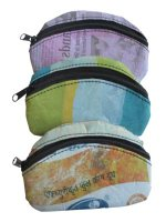 eco purses