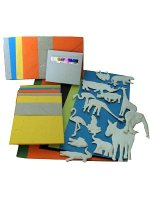environmentally friendly childrens gifts