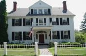 The Captain Jefferds Inn