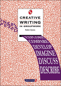 creative writing group activities Writing games writing games fun writing games to get your creative juices flowing letter link poetry: when we play boggle, we then like to.