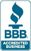 Dependable Roofer Is A Member Of The Better Business Bureau